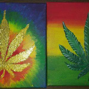 Crafty Cannabis OK